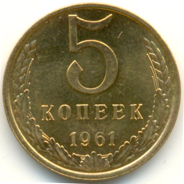 http://freetop.ru/img/158/3283b1.jpg