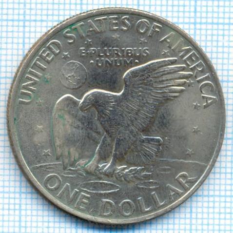 Курс доллара на 26.12 2012